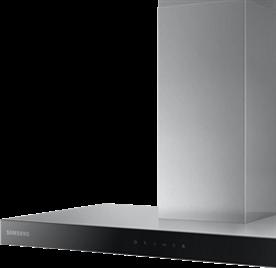 Onderdelen Inbouwapparatuur Samsung bestellen